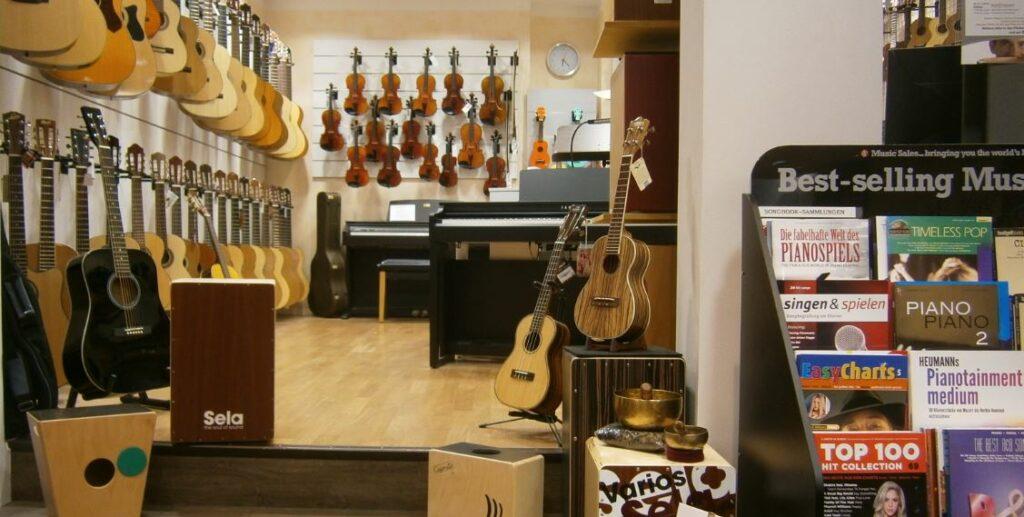 musicus-freiburg